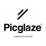 identidad_picglaze-01-300x2241-150x150