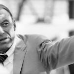 Frank Sinatra (Miami, 1968)