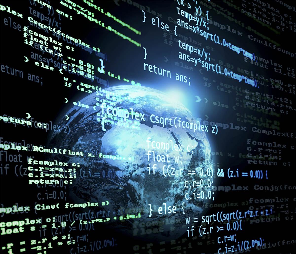 Big Data: Hacia un uso inteligente de los datos