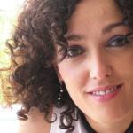 Alejandra-Martin-Casado