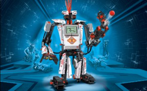 Ev3rstorm_and_friends