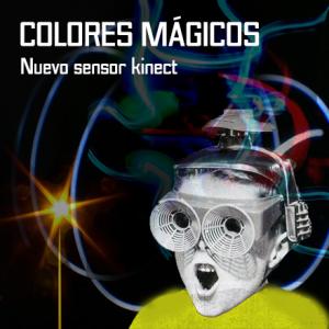 COLORES_MAGICOS