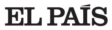 logo-elpais