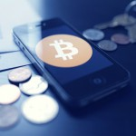 Bitcoin_smartphone