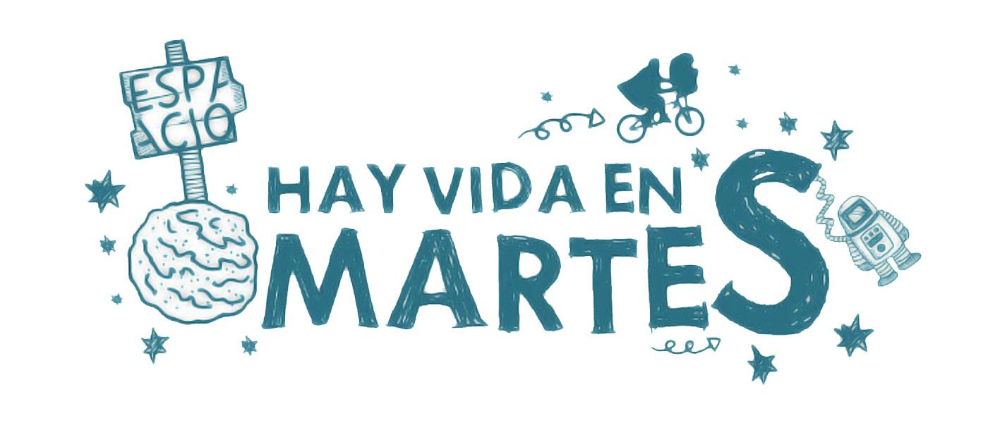 hay-vida-martes-ciclo-1400x600