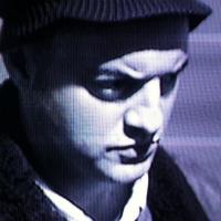 Bruno galindo-PEQUEÑA