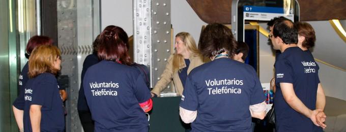dia_del_voluntario_telefonica_2014_2 - copia