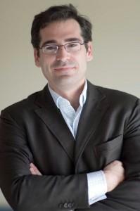 Ignacio Perez Dolset Fotografia Oficial