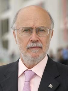 Manuel Toharia