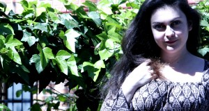 Sofu00EDa-Rhei-Entrevista-2013-Big-300x160