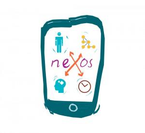 nexos1