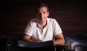 Albert García Pujadas