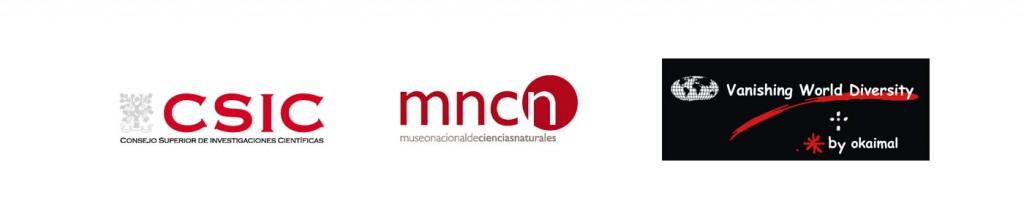 logos_diversidad_amenazada