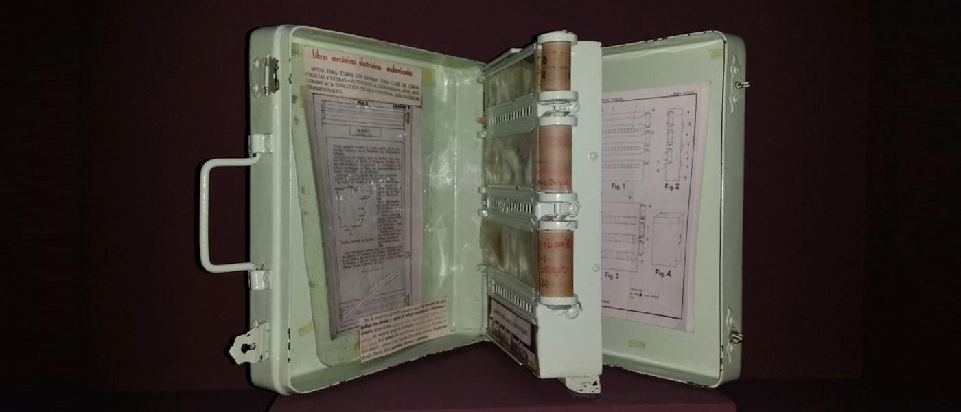 dona-angelita-enciclopedia-1400x600
