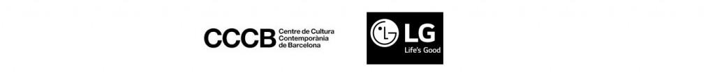 logos_bbd