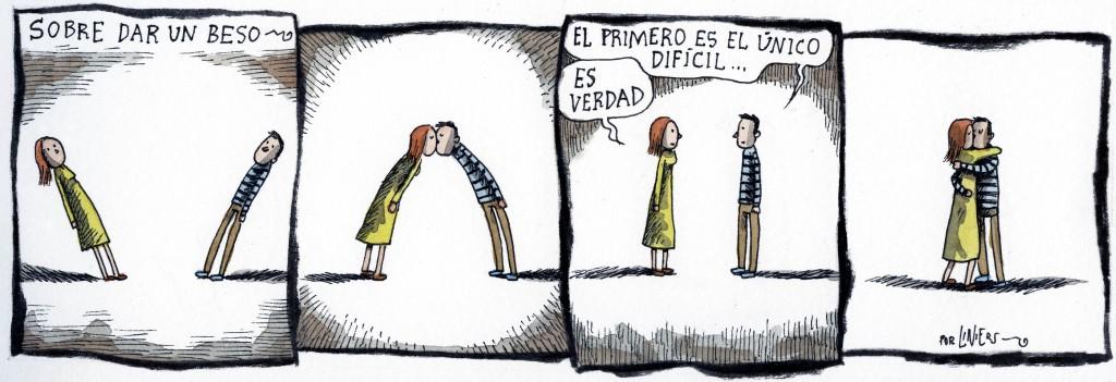 Encuentro Macanudo. Liniers entre amigos | ticketea by