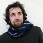 Daniele Grasso