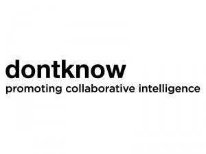 Dontknow