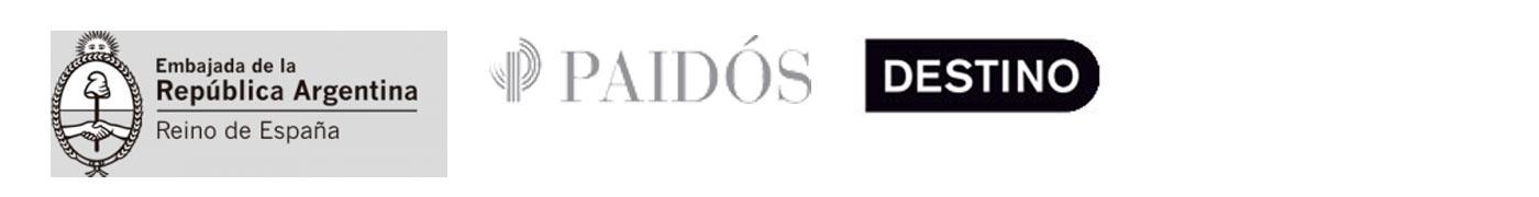 logos-vidamartes-punset