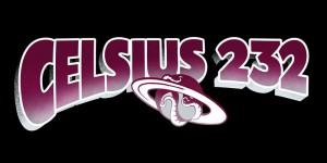 LogoCelsius