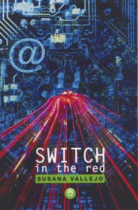 Switch-in-the-RED