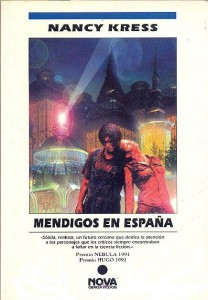 mendigos-en-espana-nancy-kress (2)