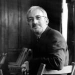 Luis-Fernandez-Galiano