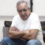 Alejandro-Pisitelli
