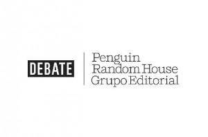 Debate_PRH_logo