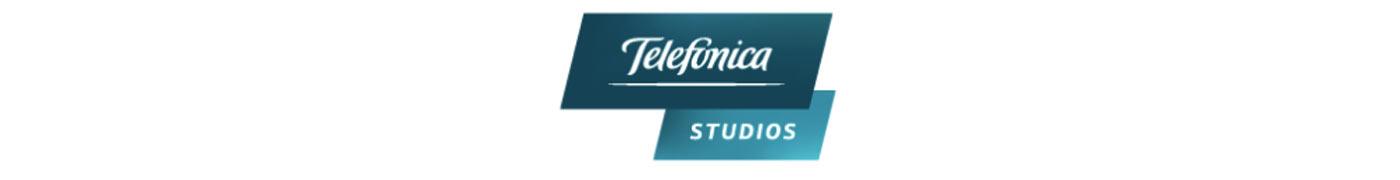 logo-telefonica-studios