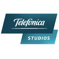 telefonica-estudios-logo