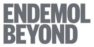 Endemol_Beyond