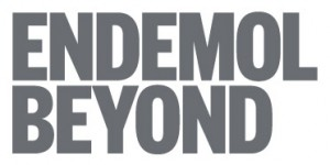 Endemol_Beyond_Grey_RGB-300x150