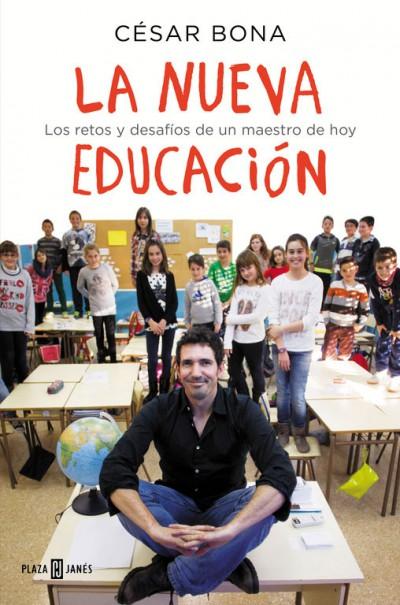 la-nueva-educacion