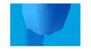 twiwok_logo-300x169