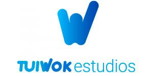 twiwok_logo
