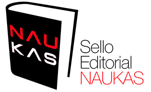 sello_naukas_peq