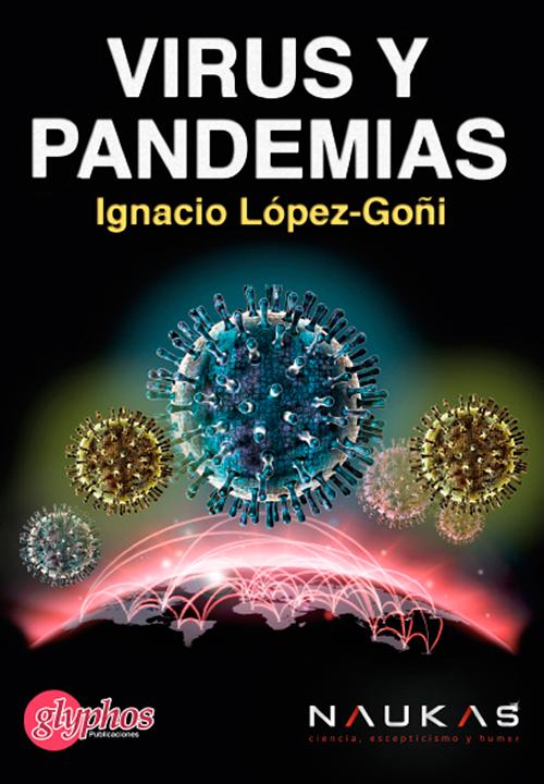 virus_pandemias_portada+