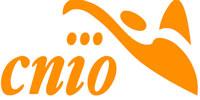 cnio-corporativo-logo
