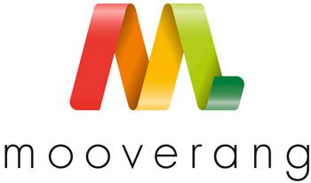 mooverang_logo