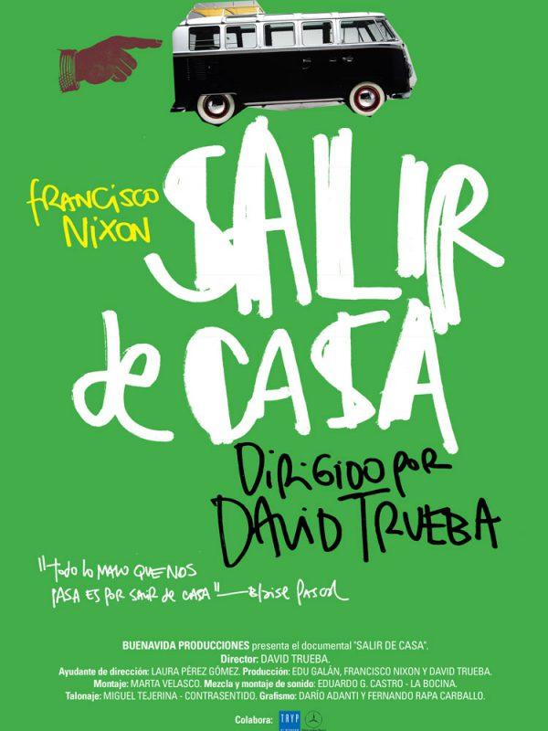 SALIRDECASA-cartel