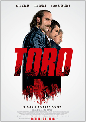 toro_cartel_estreno