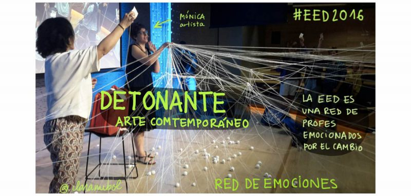 5-detonante-monica-eed-1100