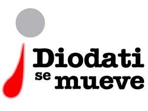 Logo-Diodati