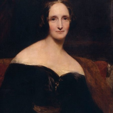 Rothwell-Mary-Shelley