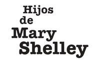 logo-hijos-mary-shelley
