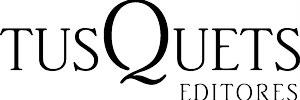 Logo-Tusquets-Editores