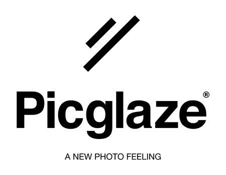 picglaze
