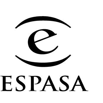 espasa_logo