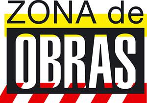 zonadeobras_logo